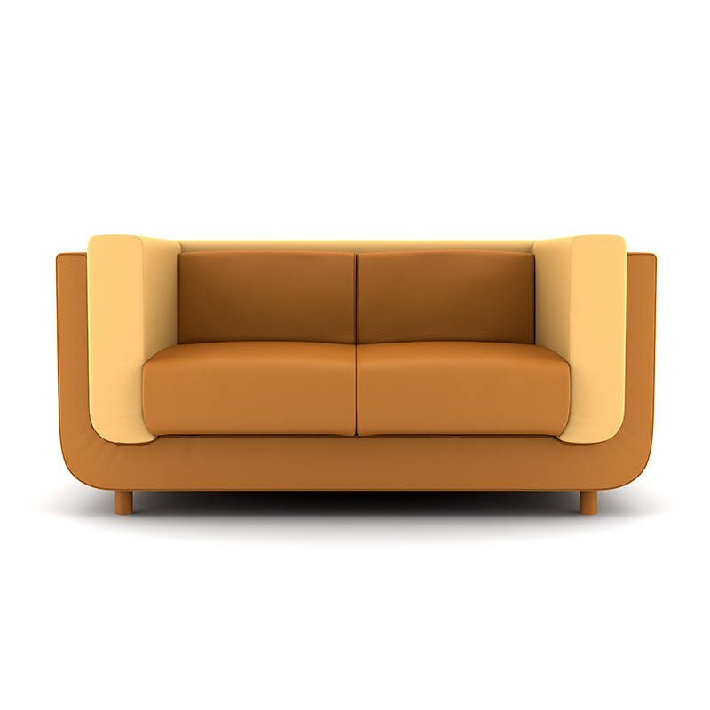 552c81bf12860db4768a9059_sofa1-brown.jpg