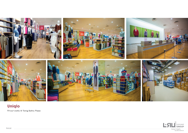 retail-01
