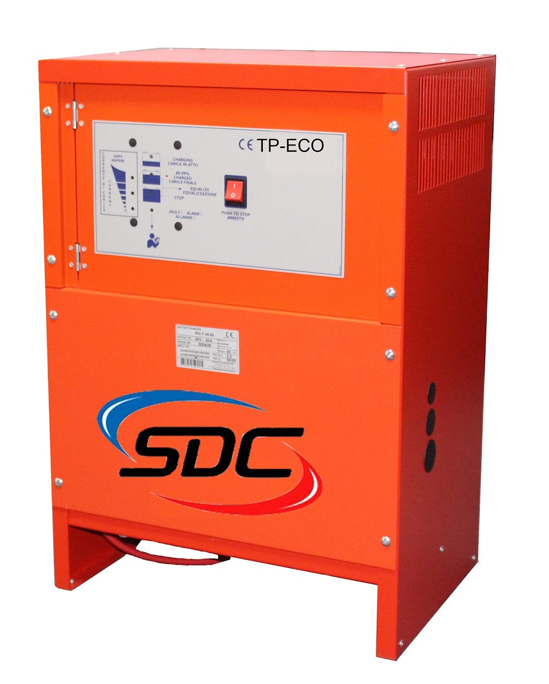 Battery Asia (S) Pte Ltd