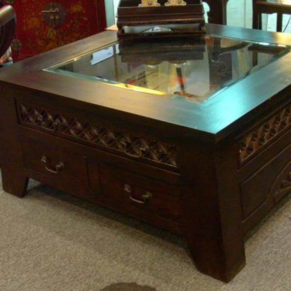 http://x3.sdimgs.com/sd_static/a/197434/Coffee%20table%20wglass%20fan%20carving.JPG