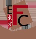 545340fec36a098a31121d56_logo.png