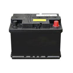 5406eb2760bf096c0e3ab274_batteries.jpg