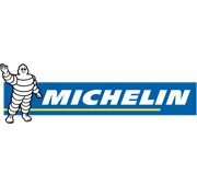 550be230c2e2e3f557562512_michelin.jpg