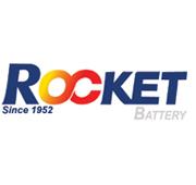 550be77a7c2c00c55d595a07_rocket.jpg