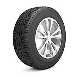 5406e8f6b27bd5d12ed6e167_tyre.jpg