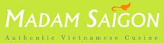 541a5cefc124bfa31522625a_logo1.jpg