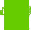 5524ae4869f19db11306b626_logo-04.png