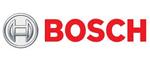 logo-bosch-new.png?v=20160318154739