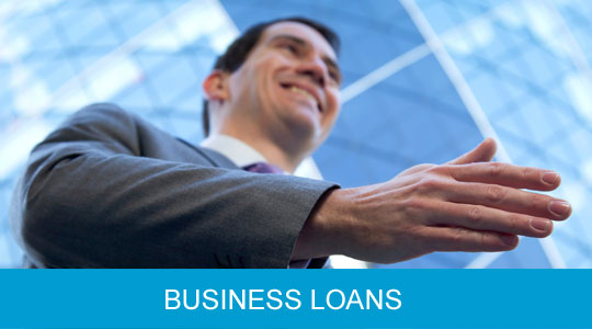 535f1fdcc078d64b6900010b_foreigner_loan.jpg