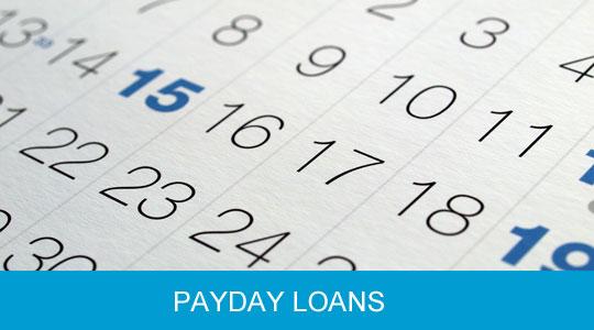 535a1bca0548c9ed470004c9_paydayloans.jpg