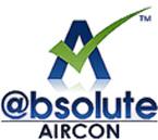 540e977cf6662865280fd532_logo.jpg