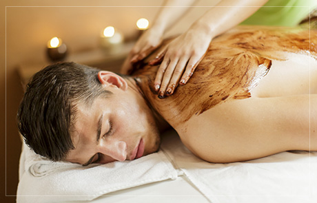 53d9ac11be3b47310203cda5_bodyspa.jpg