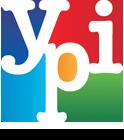 You Printit Logo