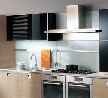 534a4540cc33e8ee510000f1_kitchenbg.jpg