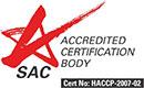5481724c516c227a24d5a946_SAC-HACCP-copy.jpg