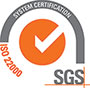 548171cc516c227a24d5a940_SGS_ISO-22000_TCL_HR-copy.jpg