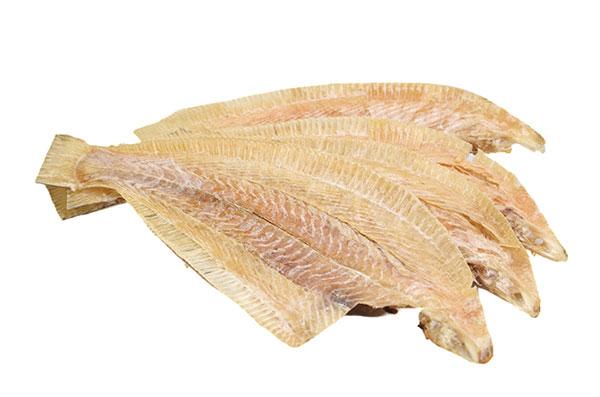 5481671523c6f27b24c1bc40_Sole-Fish.jpg
