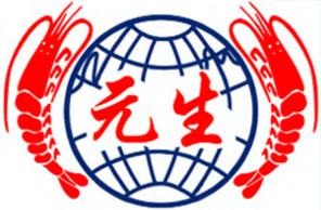 549a6040e4de18c6084a66ae_logo.jpg