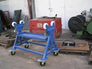 551b583115ec9fa344fb9e6e_trolley1.jpg
