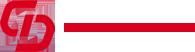 53466f36ab2f89a67d0001a6_gds-header-logo.png