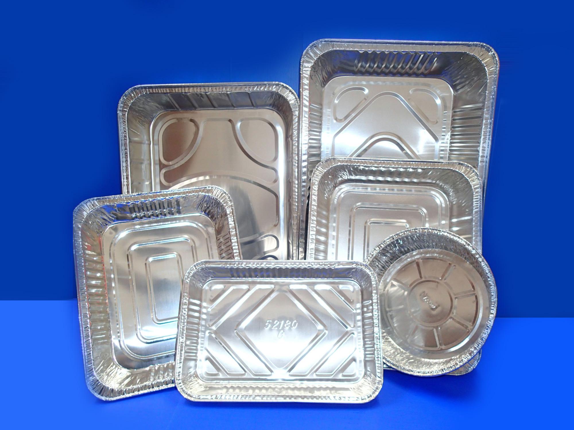 53607d3cebc4425475000384_B7-Aluminium-Trays-1.jpg