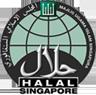 54e1c6660eb2d7a462aedcbd_halal-logo.png