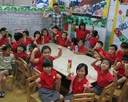 Red Schoolhouse Photos