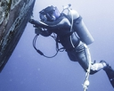 Dive-marine Services Pte Ltd Photos