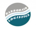Harborair Logistics Pte Ltd Photos