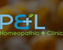 P & L Homeopathic Clinic Photos