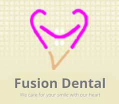 Fusion Dental Photos