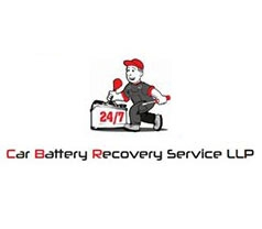 24/7 Car Battery Recovery Service LLP Photos