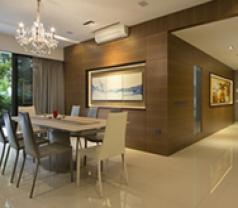 LZ Furniture & Decoration Pte Ltd Photos