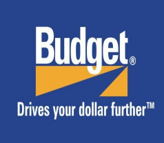 Budget Car Rental Photos