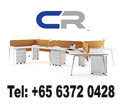 C & R Interiors Pte Ltd Photos