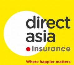 DirectAsia.com Photos