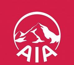 AIA Singapore Pte Ltd Photos