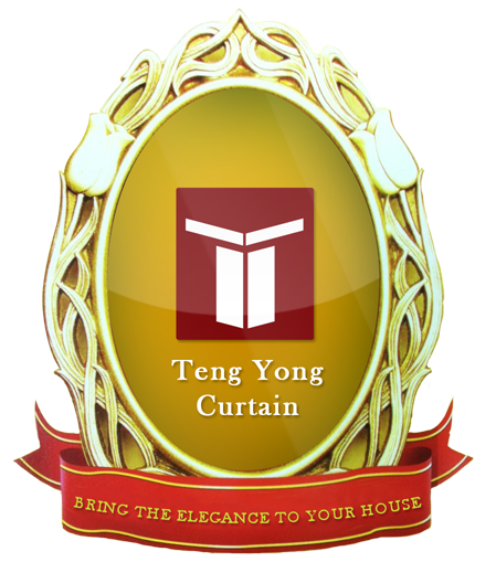 Teng yong curtain pte ltd business overview for Teng yong interior design decoration
