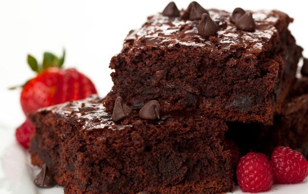best brownies recipes