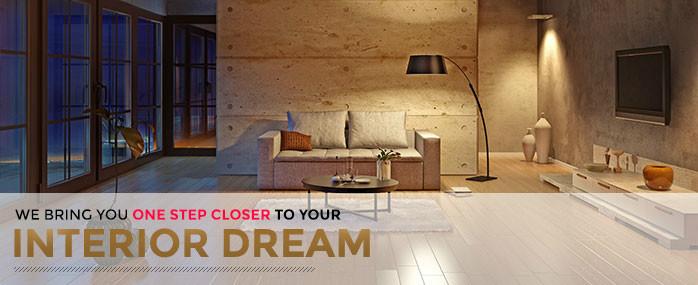 Mydesign interiors pte ltd sin ming plaza for Plaza interior designs ltd