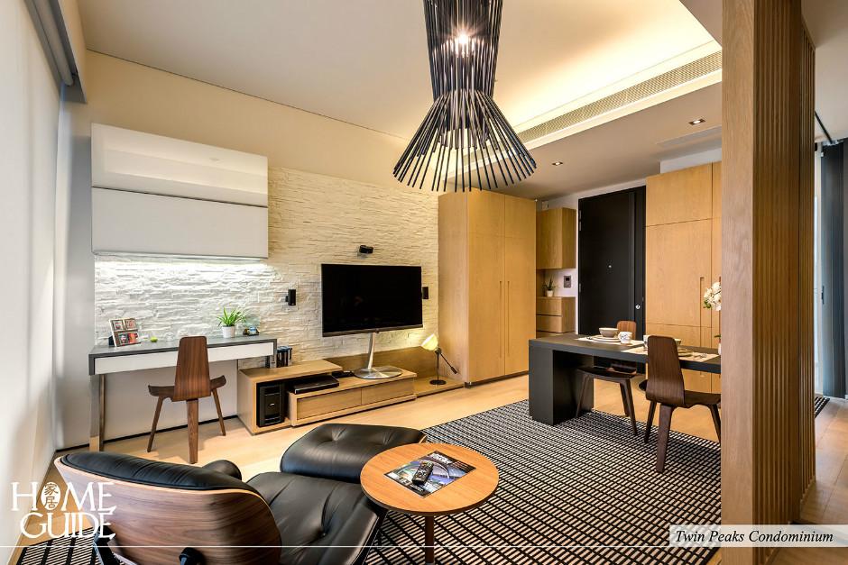 home guide interior design consultant modern home design ideas. Black Bedroom Furniture Sets. Home Design Ideas