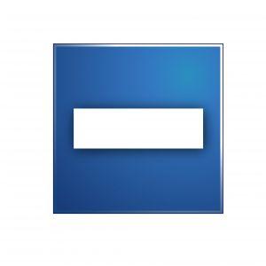Microsoft Web Expression 2 Authentication Key