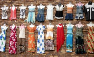 Male fashion clothes Clothes stores