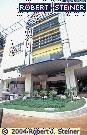 Punggol Plaza