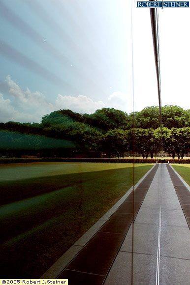 Reflection on Gateway