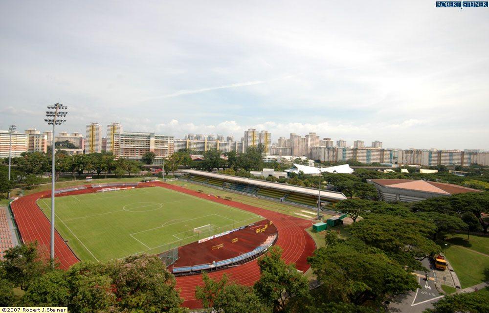 Bedok stadium-1
