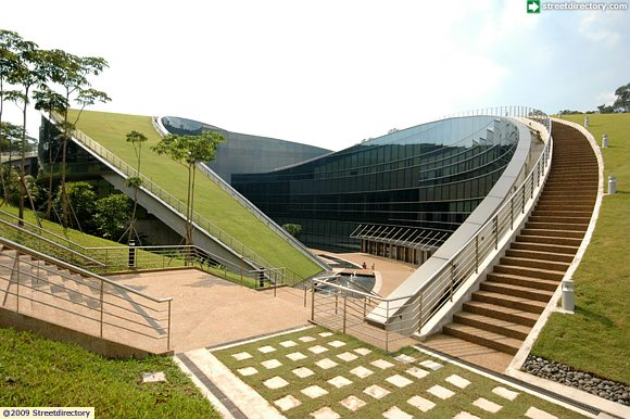nanyang technological university the academic unit Nanyang technological university  section 1 – personal information  may not be considered unless they have shown significant improvements in their academic.