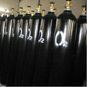 54bf7ca91f13e8c12c6ba51e_Oxygen_Gas201281717433010.jpg