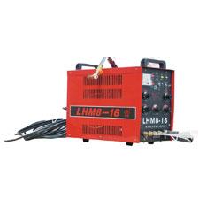 54ae073820be187f29623f55_PLASMA-Welding-Machine.JPG