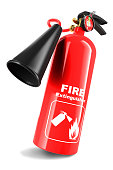54bf85904a17741614ba1232_fire%20extinguisher.jpg